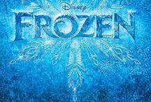 Elsa ve candy ...micky &minnie mouse / :)