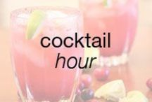 Cocktail Hour /