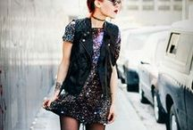Style / f