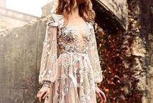 Dresses / f