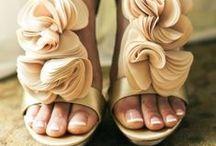Fashion Trends / Новости моды, тренды, просто красивые look-и. Enjoy!