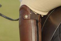 Cavallo X More | inpiration / Horses