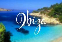 Your dream wedding in Ibiza / Tu boda de cuento en Ibiza / Localizaciones e ideas increíbles para que la boda de tus sueños en Ibiza sea una realidad.  Best locations and amazing ideas for making your dreams wedding in Ibiza come true.