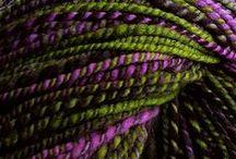 Aubergine enzo / Mooie plaatjes met de kleur aubergine
