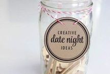 ∆ Bridal Shower Ideas! ∆ / Ideas for a bridal Shower!
