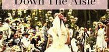 Wedding Play Lists/Música para Boda / Wedding Play Lists/Música para bodas