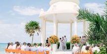 Gazebo Wedding Celebrations