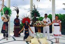 FAM TRIPS Weddings By Palladium / Fam Trips By Weddings By Palladium