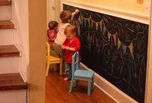 Home by Kids / Deco y cosas bellas para chicos y para la casa