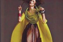 fashion / by meital shushan