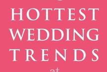 Trending for Weddings / Wedding Trends followed by Weddings By Renee ... Wedding Planners in St. Louis MO / by Weddings by Renee St. Louis