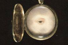 Vintage jewel/customize / by SolenOctavie