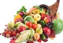 Health and Vitamins
