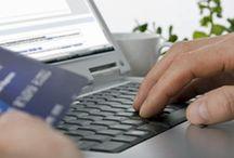 Online Department Stores