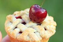 Desserts / by Bella