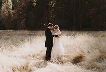 ★ Wedding Photos
