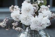 ★ Flower Child  J O U R N A L