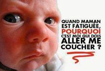 Ahaha !!! / by Nathalie Mattioni