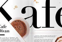 9. Graphic Design / Posters, graphic design etc