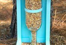 DIY / Zrób to sam. Po więcej zapraszamy na: http://www.werandacountry.pl/zrob-to-sam