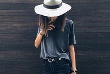 ★  Style II J O U R N A L