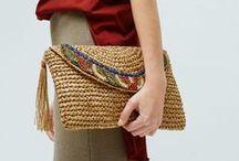 ACCESSORIZE / Jewellery, handbags, belts & more