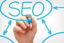 Search Engine Optimization / Awesome pictures and websites related to search engine optimization (SEO).