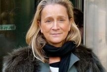 Lucinda Chambers