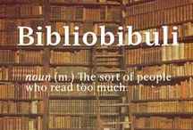 The Library / The ultimate collection of the books and their libraries