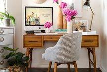 Styl retro / Domy i wnętrza w stylu retro. Po więcej zapraszamy na: http://www.werandacountry.pl/domy