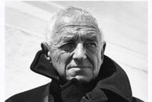 Wyeth, Andrew / American visual artist, primarily a realist painter, working predominantly in a regionalist style. He was one of the best-known U.S. artists of the middle 20th century.  July 12, 1917 – January 16, 2009