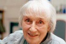 Fedden, Mary / Mary Fedden, OBE (14 August 1915 – 22 June 2012) was a British artist of modernism.