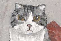 Feline / .