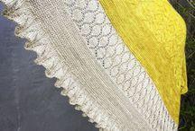 MY DESIGNS - knitting / MY PRIVATE KNITTING PATTERNS - ravelry