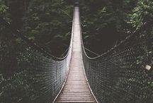 bridgetocross
