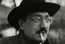 Rothko, Mark / Mark Rothko, born Markus Yakovlevich Rotkovich (Russian: Ма́ркус Я́ковлевич Ротко́вич, Latvian: Markuss Rotkovičs; September 25, 1903 – February 25, 1970), was an American painter of Russian Jewish descent. Although Rothko himself refused to adhere to any art movement, he is generally identified as an abstract expressionist.