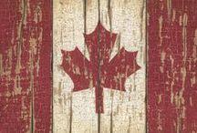 Canada / Canada/Canada
