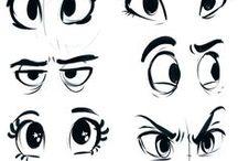 4. Illustration Tips