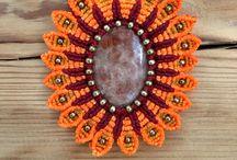Karishma Jewellery