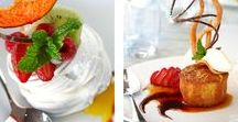 DDP Photography - Food & Drink / Food, Drink, Hospitality