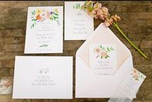 lovely wedding papers
