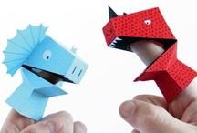 Design: Craft and DIY / by Alyssa Ravenwood
