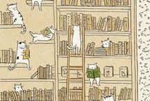 Books Wonderland
