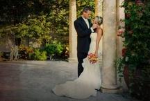 Wedding/Love / by Michelle Pickard