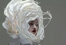 Crowned: / ..of the couture kind.. / by rOsScHeR