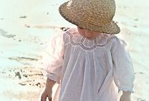 Baby fashion / Traditional Children's things / by Ten Lauren