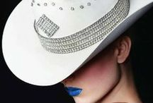 Cowgirl Chic / ..fashion.. / by rOsScHeR