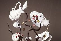 Chocolat Noir:: / ..sin by Chocolat.. / by rOsScHeR