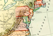 School- American History Part 1
