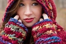 Knit It! / by Jean Tobey